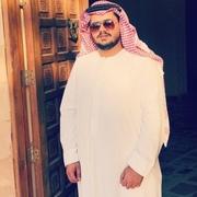 AlgaoodAmar's Profile Photo