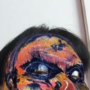 Dolothee's Profile Photo