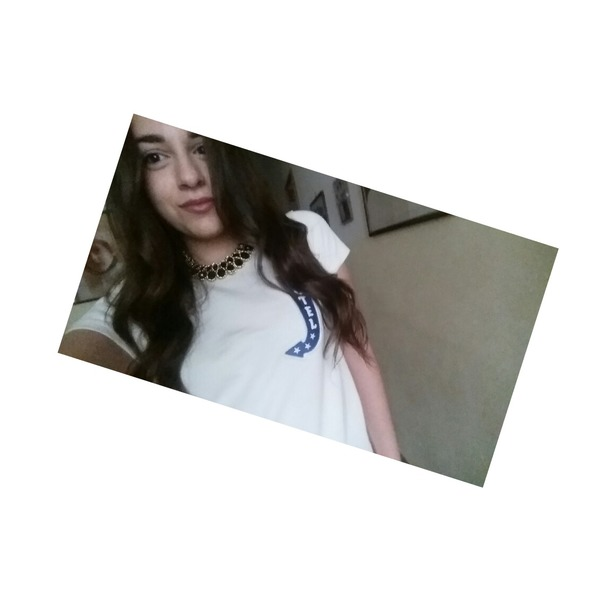 MaristellaFedele's Profile Photo