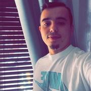 Itzaccc's Profile Photo