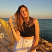SaraPastore12's Profile Photo