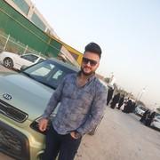 engkarrar9's Profile Photo