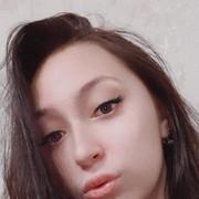 katya_kostina16's Profile Photo