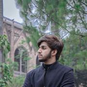hudhaifah_11's Profile Photo