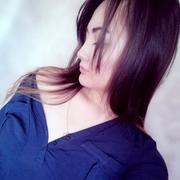 salimovaleysan6192's Profile Photo