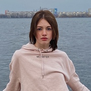 MashaUmanskaya's Profile Photo