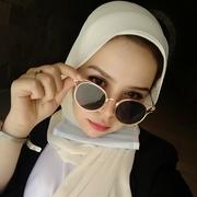 emanaltohfa's Profile Photo