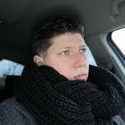 SabrinaSchlumpfi's Profile Photo