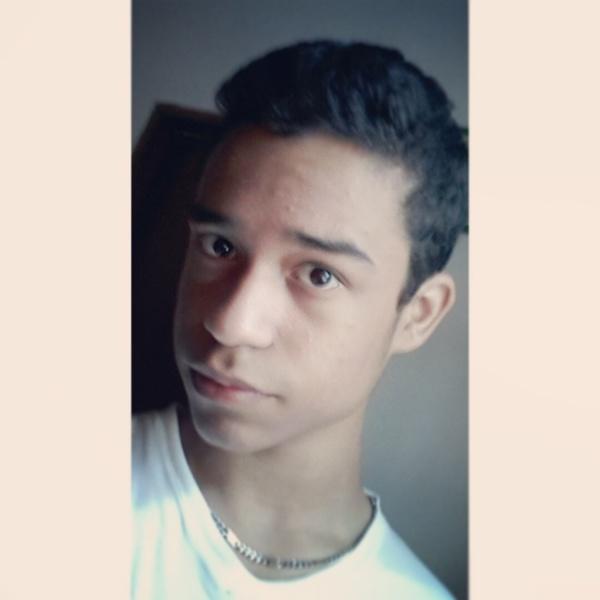 christianborges's Profile Photo