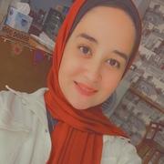 ahdbadr1's Profile Photo