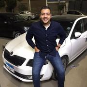 AbdelrhmanSallam's Profile Photo