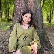 Samysmiths's Profile Photo