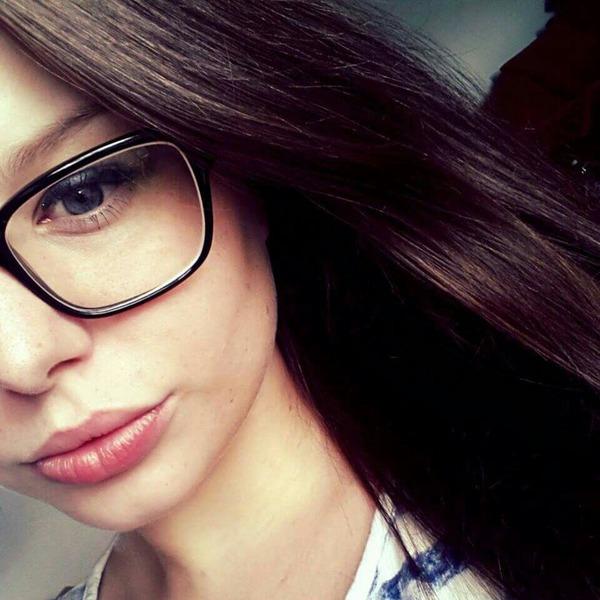 YourProdigy's Profile Photo