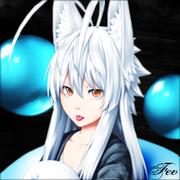FeoLounay's Profile Photo
