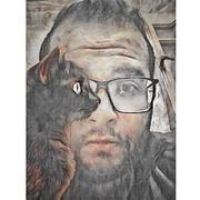 abdomohsen175334's Profile Photo