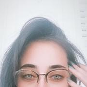 nerminkanermin's Profile Photo
