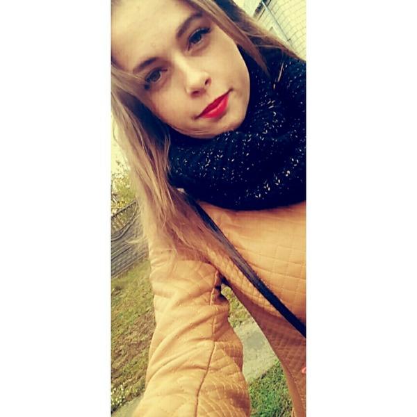 patrycja_e's Profile Photo