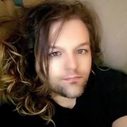 cirruskye's Profile Photo