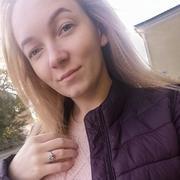 sveta5968's Profile Photo