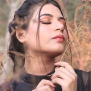 zeemalaslam's Profile Photo