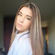 leireayaz's Profile Photo