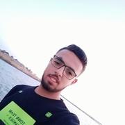 mohmedreada's Profile Photo