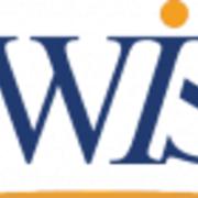 wismortgages's Profile Photo