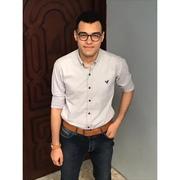 islamko2013's Profile Photo