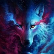 Wolfz_Astray's Profile Photo