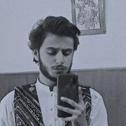 zarbab123's Profile Photo