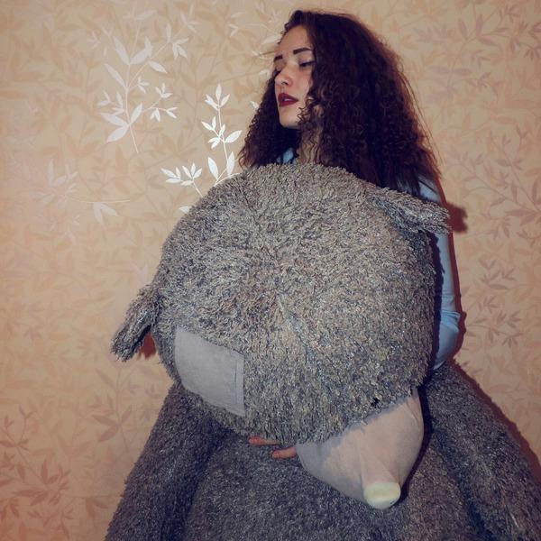 Nastya_Kurmanova's Profile Photo
