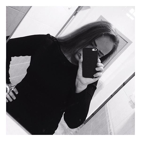 nkuznetsova99's Profile Photo