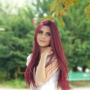 Rrohua's Profile Photo