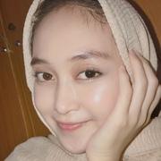 andisyahra's Profile Photo