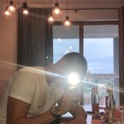 TuBSoN's Profile Photo