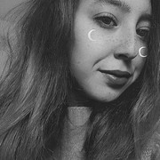 denyse_nicolina_rossel_'s Profile Photo
