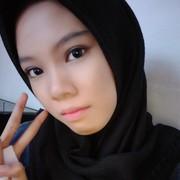 andi_asri_ainun's Profile Photo