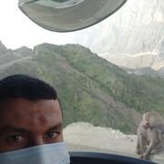 MohammedRabea98's Profile Photo