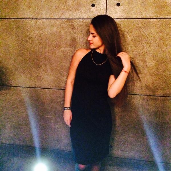 iddano4ka's Profile Photo