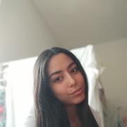 dannysamonte's Profile Photo