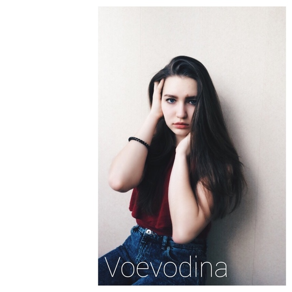 voevodina__'s Profile Photo
