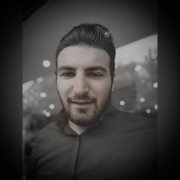 ismail20000's Profile Photo