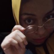 nmamdouh153's Profile Photo