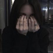 aeiouyaeiouy_'s Profile Photo