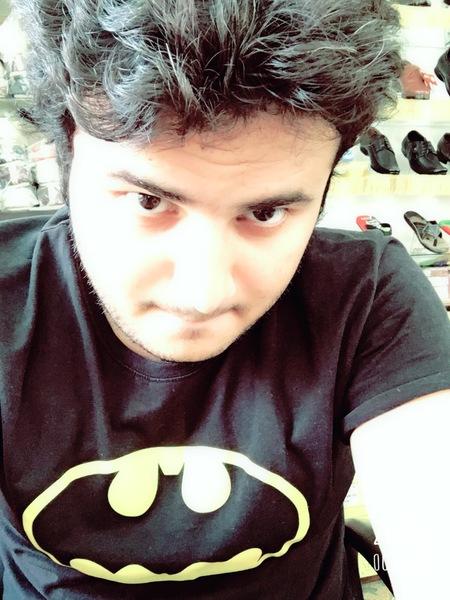 Simyanali's Profile Photo