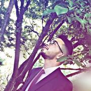 QUSAYatawnh's Profile Photo