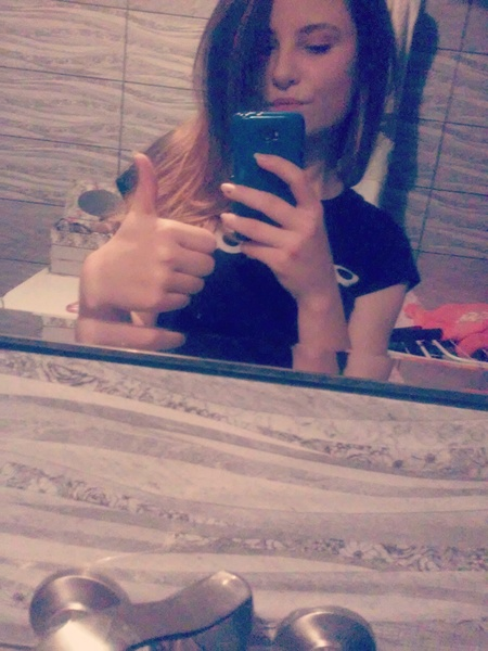 Ankaa023's Profile Photo