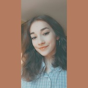 Wercia112282's Profile Photo