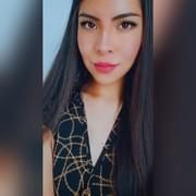 SalmaSchmidt's Profile Photo