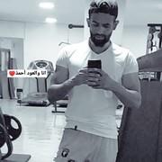 g_h_a_y_t_h's Profile Photo